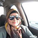 Eman Abou Mehrem