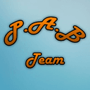 PAB Team