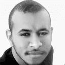 عبدالمولى مصطفى