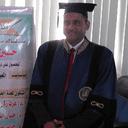 حسين دقيل