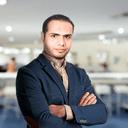 Mahmoud Zedan