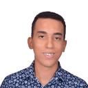 Mohammed Echariq