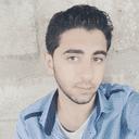 محمد مدوخ