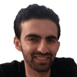 محمد الحاج خلف