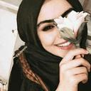 آية عبدالله