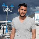 Yassin Bouarfa