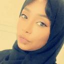 Amna Aljdani
