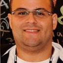 Mohamed Hedar
