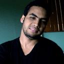 محمد سالم كلاص