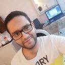 حسام زكريا محمد