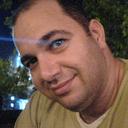 George Tawfik