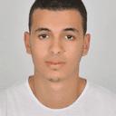 Marouane Souah