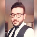 Hani Almufti