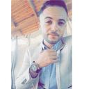 Ehab Alkhoudary