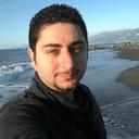 محمد قفيلاتي