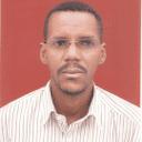 Abokhadra Nasr