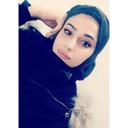 Israa Abualqumsan