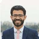 أحمد فؤاد