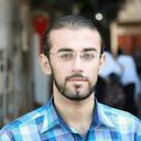 Jamil Alagha