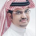 Saud - سعود الهواوي