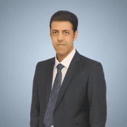 مراد المغربي