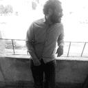 Marwan Sayed