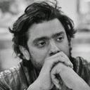 Faruq Turjuman