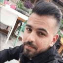 Mohammed Ryad