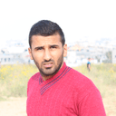 محمد زعرب