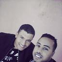 elmagivo@mohamed
