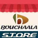BOUCHAALA - Djamel Eddine Bouchaala