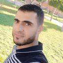 إبراهيم الغندور