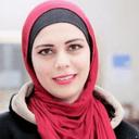 Basma Abu Hatab