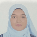Nahla Barakat