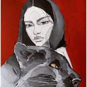 Manal Saad
