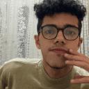 Mohammed Hosam