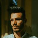 محمد اسماعيل3