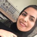 Basma Dalloul