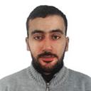 احمد الناصيف