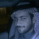 محمد نفاع