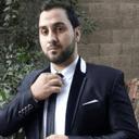Asem Kamal Alkahlout
