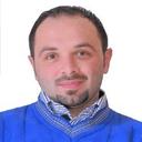 Asaad Olabi