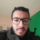 محمد هاشم-2