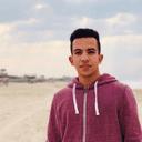 Mohammed Hijazi