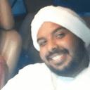 Mohaned Al Fanjary