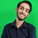 احمد اشرف علي القرشي