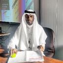 عبدالعزيز بن يوسف موسى