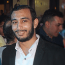 Ahmed Talaat Ahmed