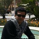 المهندس طه محمود جابر