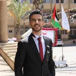 مصطفى جروان